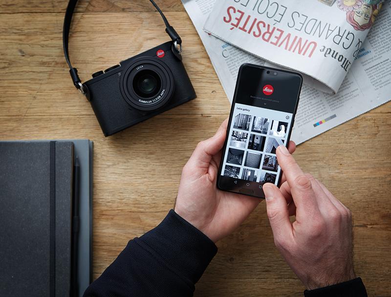 """Loạt máy ảnh đáng đầu tư cho những chuyến du lịch đạt chuẩn """"sang chảnh"""" - Ảnh 16."""