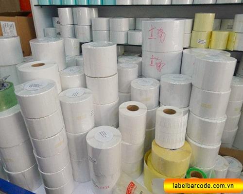 san-hang-giay-in-tem-barcode