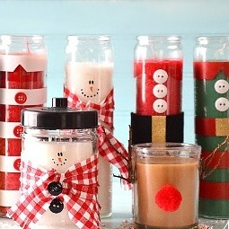 Christmas-Gift-Candles-Tutorial.jpg