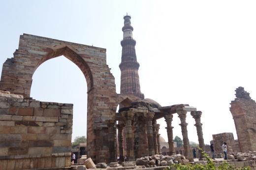 D:\WORK\Kultur\Hien_Kultur\IND_Indien\Fotos\IND16_1616_Delhi_Qutab Mina.jpg
