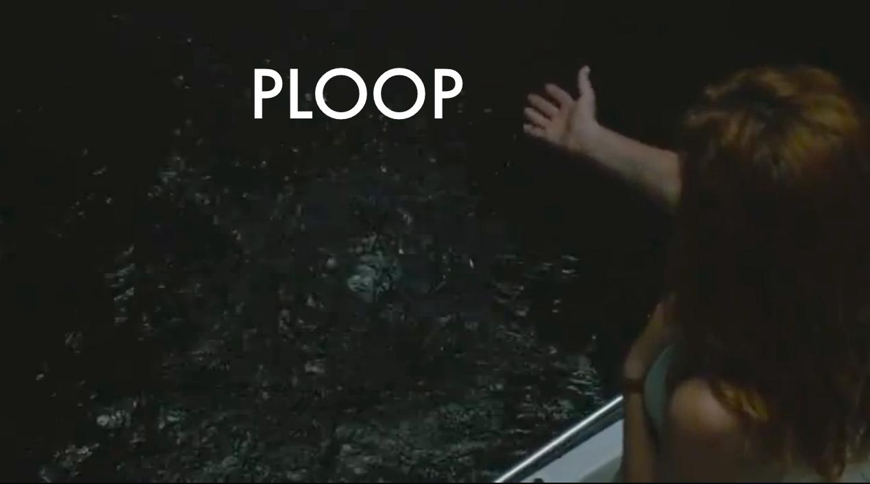 ploopspng