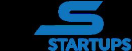 https://techstartups.com/wp-content/uploads/2017/12/techstartups.com-logo-v3.png