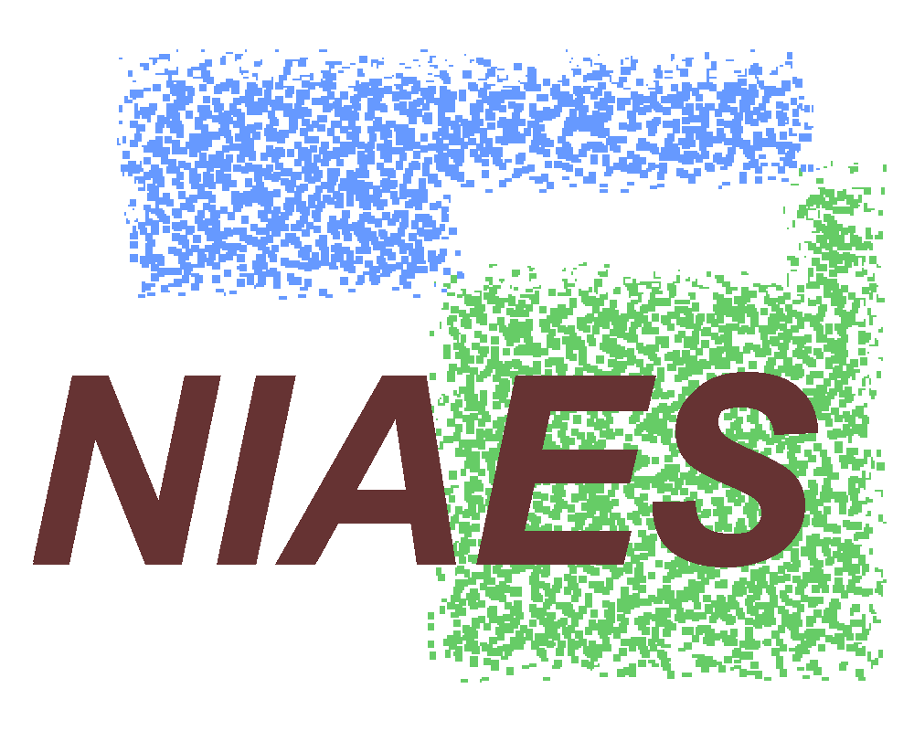 http://www.niaes.affrc.go.jp/index_e.html