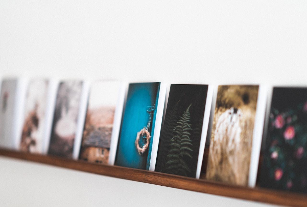 Visitenkarte Rückseite 11 Tipps Ideen Designvorschläge