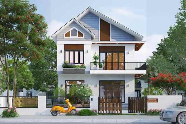 Các bạn cần nắm bắt nhu cầu đặt dịch vụ xây nhà trọn gói của mình là gì?