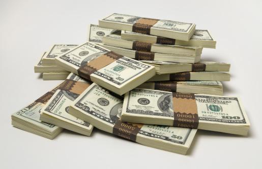 http://www.gratefulhead.co/wp-content/uploads/2015/08/money-stacks-with-money-stacks-2.jpg