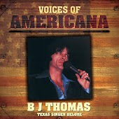 Voices Of Americana: Texas Singer Deluxe