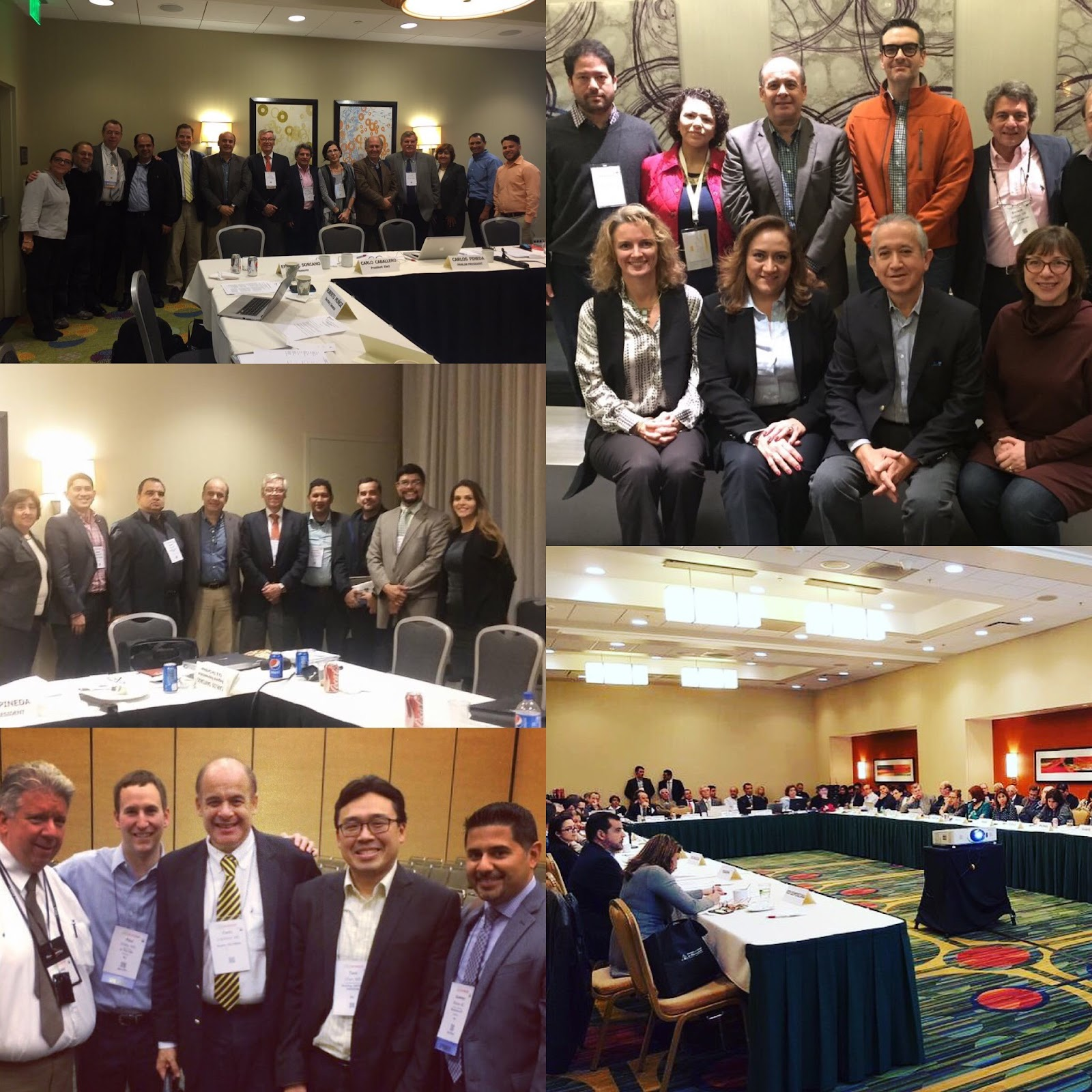 #ConcluACR15 @ACRheum Thanks!!! A lot of networking opportunities at #ACR15 https://t.co/OMfcH0DUCP #ACR15