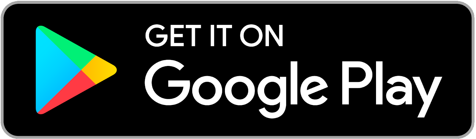 File:Get it on Google play.svg - Wikimedia Commons