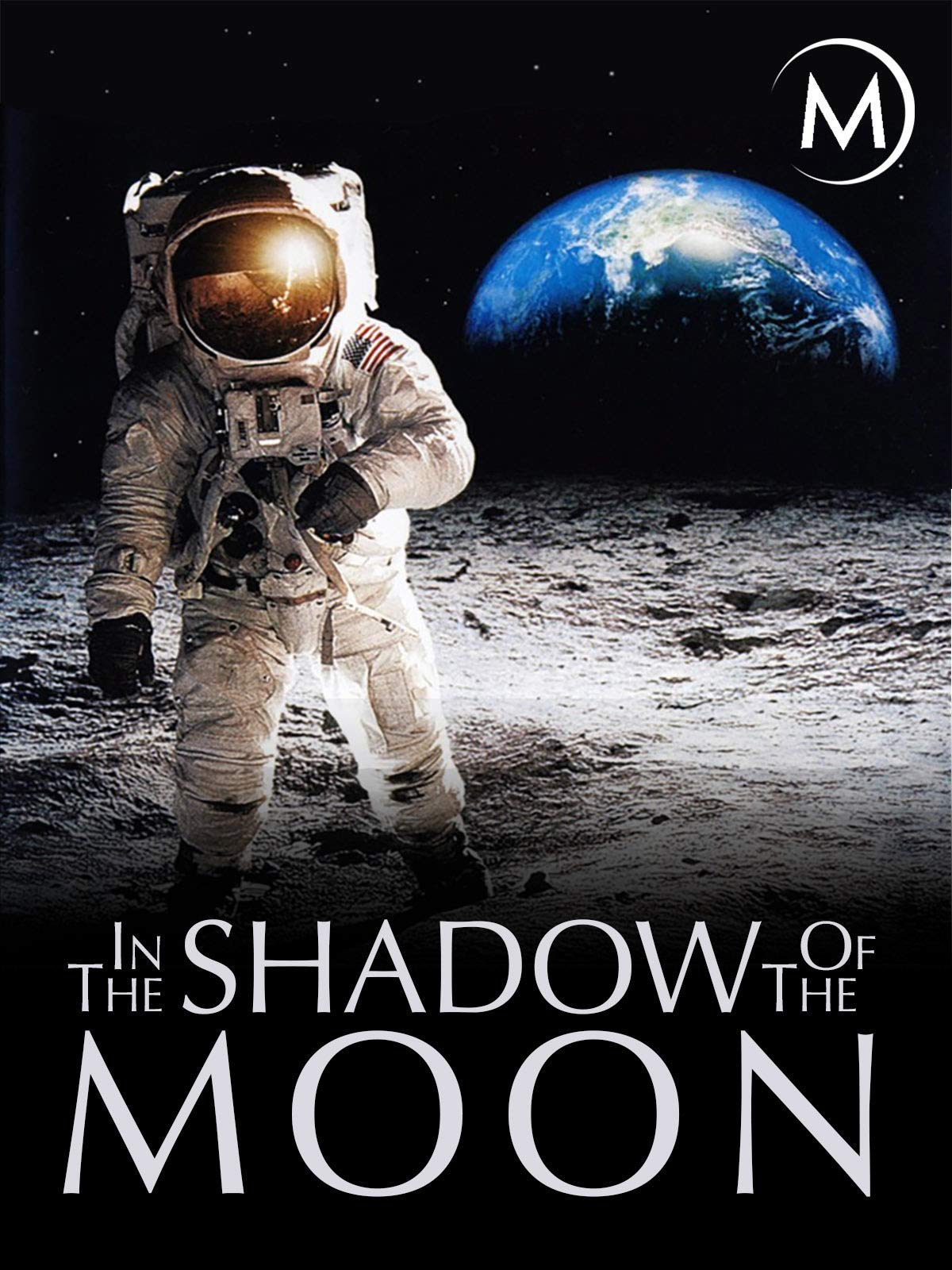 Image result for in the shadow of the moon