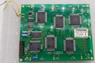 TLX-1013-E0