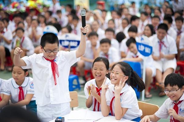 gia sư dạy môn Toán ở Phú Đô quận Từ Liêm1.jpg