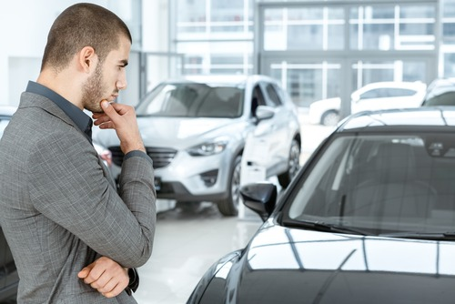 automašīnas cena