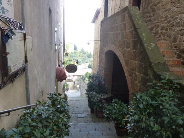 C:\Users\Gonzalo\Desktop\Documentos\Fotografías\La Toscana\103_PANA\P1030164.JPG