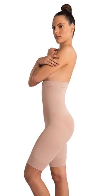 backless shapewear