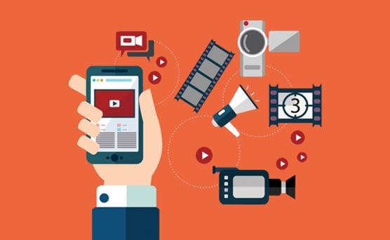 Học Marketing Online - làm chủ doanh nghiệp