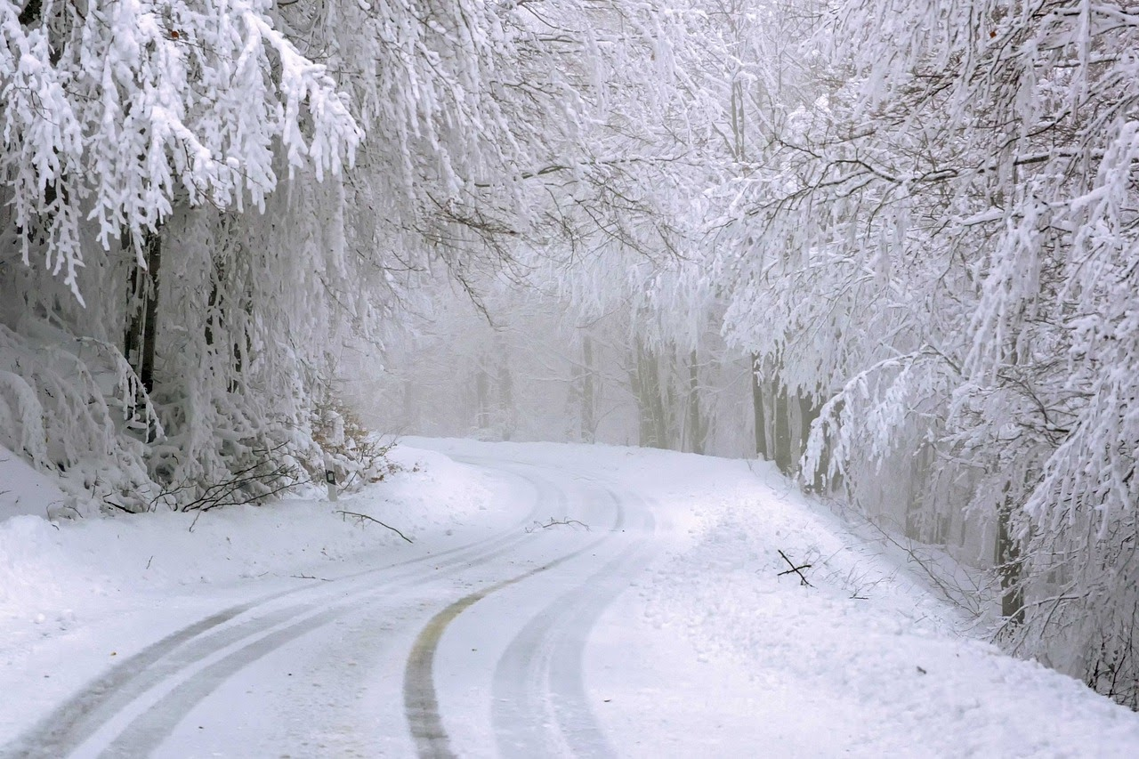 The snow is a popular winter destination for many Aussies