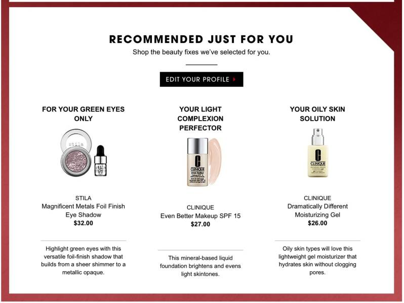 https://cdn.business2community.com/wp-content/uploads/2014/11/Sephora-Email.png-798x600.png