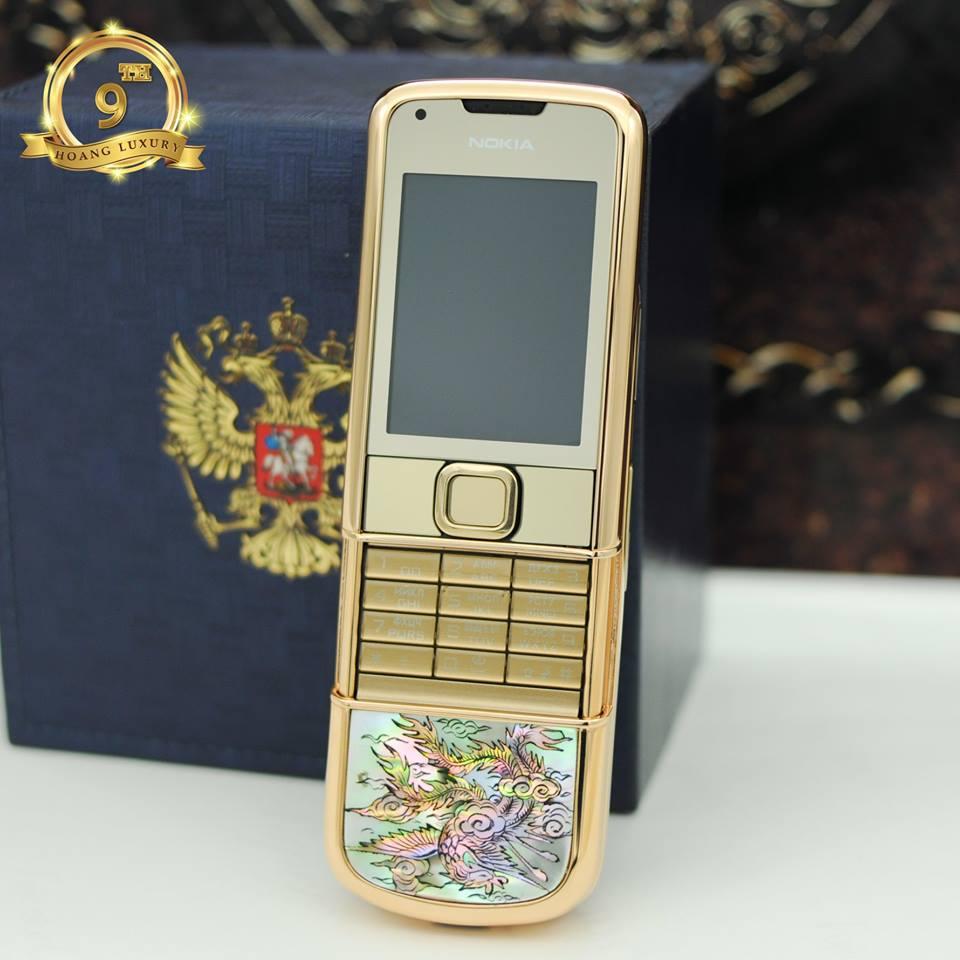 mua điện thoại nokia 8800 chính hãng ở đâu uy tín nhất