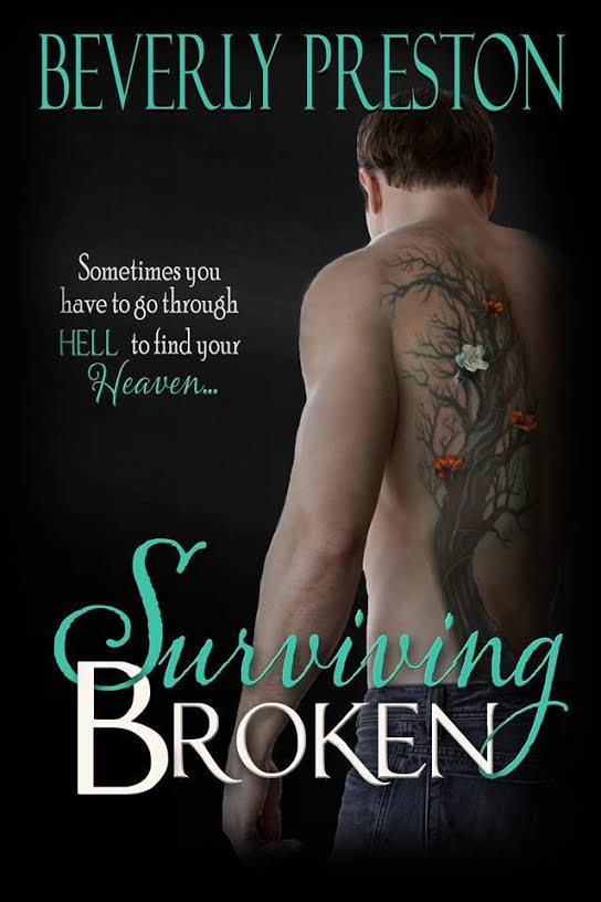 surviving broken cover.jpg