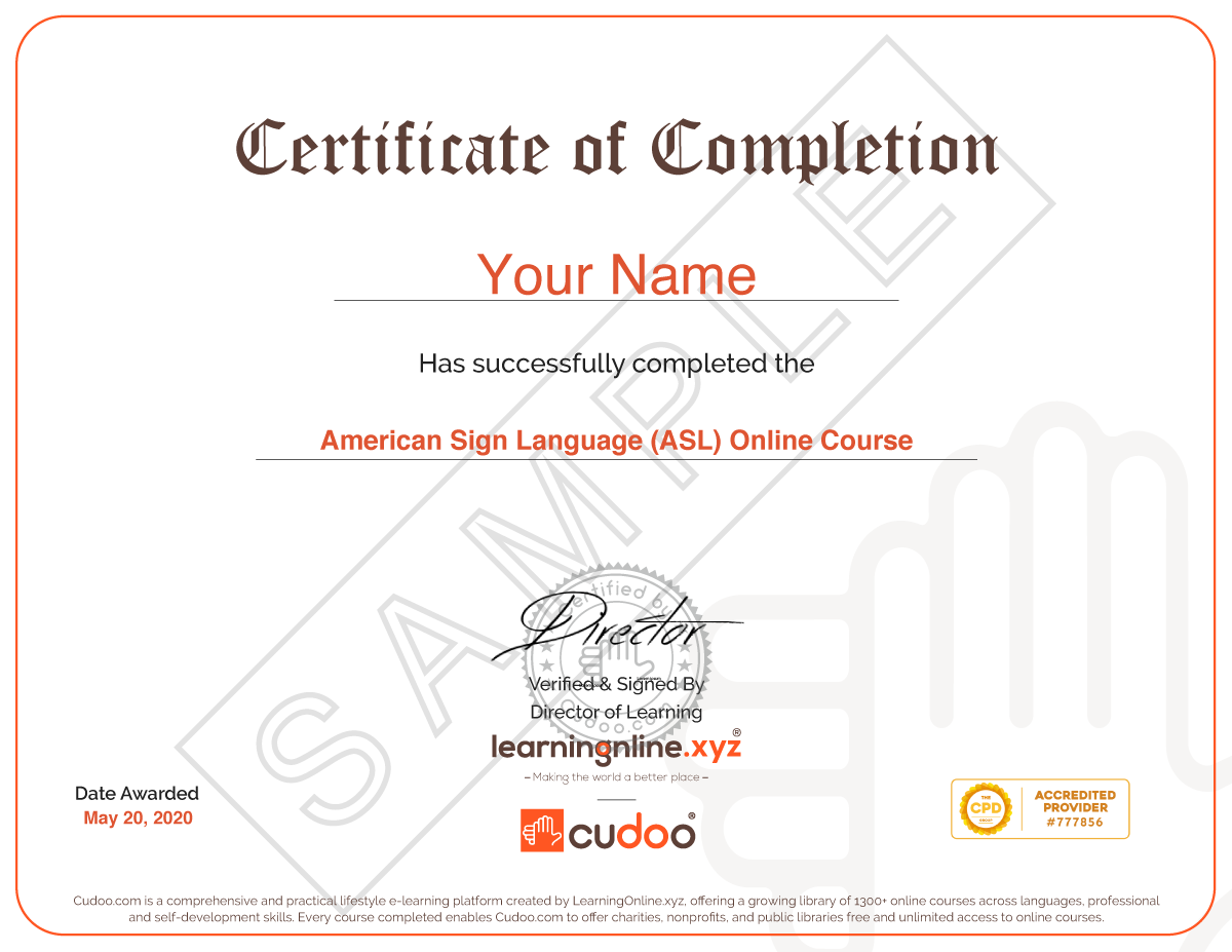 Online Learn Croatian Online – Level 1 course by Cudoo