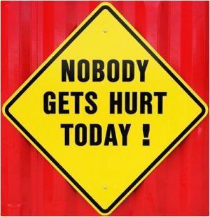 C:\Users\user\Desktop\Toolbox folder\Nobody gets hurt today.jpg