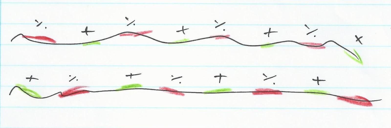 Snake drawingjpg