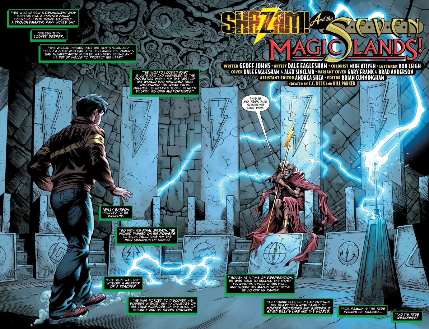 D:\Comics66\Shazam\shazam01\Shazam01pic\Shazam! (2018-) 001-004.jpg