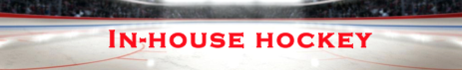 https://s3.amazonaws.com/files.leagueathletics.com/Images/Club/4422/in-house%20hockey%20banner.png