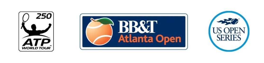 BBT Logo lockup.jpg