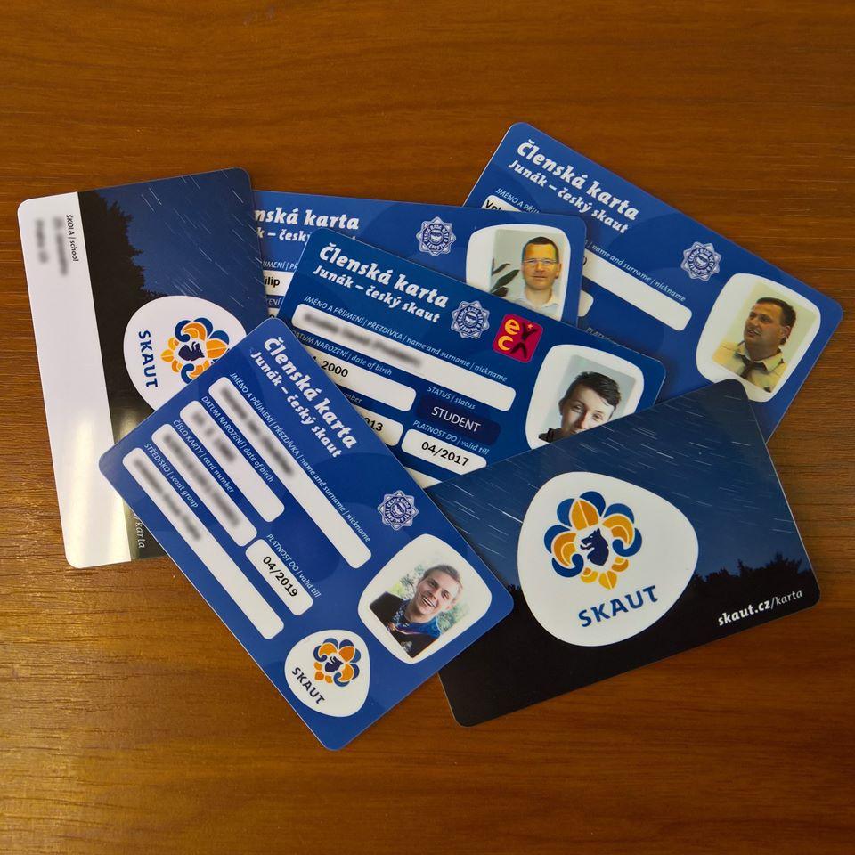členská karta.jpg