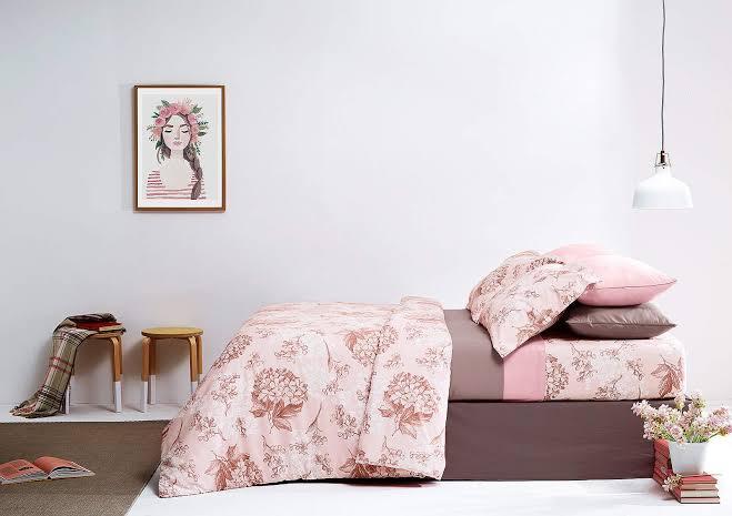 5 ผ้านวม ที่เหมาะกับการนอนหลับที่ควรเลือกใช้ในบ้าน !4
