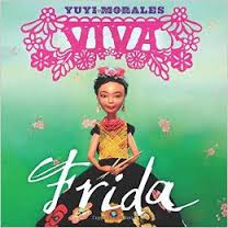 Image result for viva frida