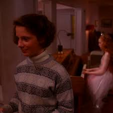 """Lost in the Movies: Top 30 """"Hidden"""" Characters of the Original TWIN PEAKS  (3rd Preface to TWIN PEAKS Character Series)"""