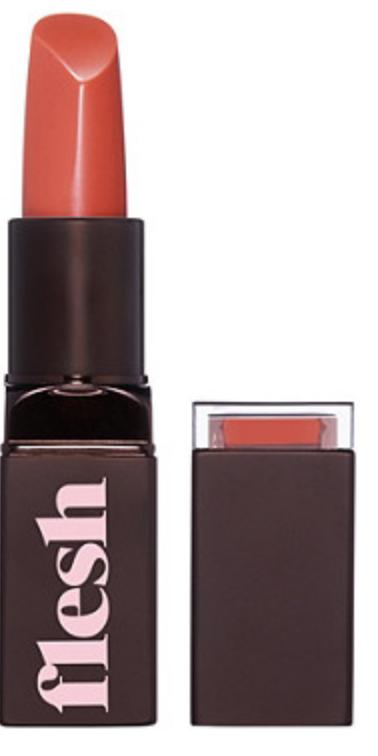 Flesh Beauty Flesh Lipstick