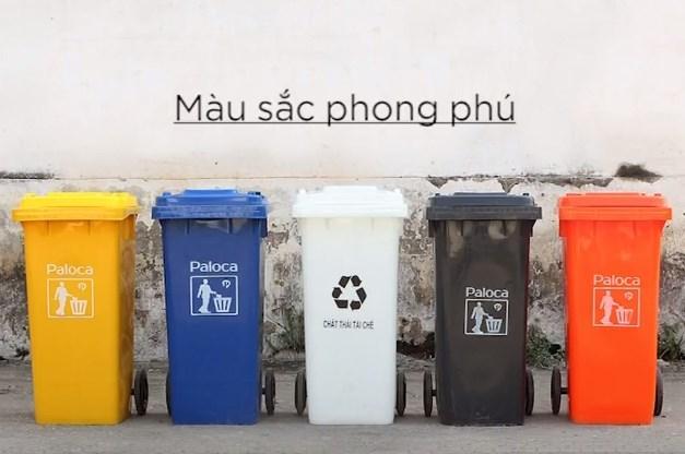 Diễn đàn rao vặt: Hạn chế việc ô nhiễm khu đô thị nhờ sử dụng thùng rác công cộng 120 lít Su3mlygceAFRV32hUfPiqbE8diruvU4ARQ7-Zcd9YFGTlOYE8a1AAEh5Z0X2IxTXMtl87zMbDq79XDq6m4Q3tWAyL_crH7U7mh9W0k-VYjIhlO9AM-VGYut9HvadUQ9UspKk2WQw
