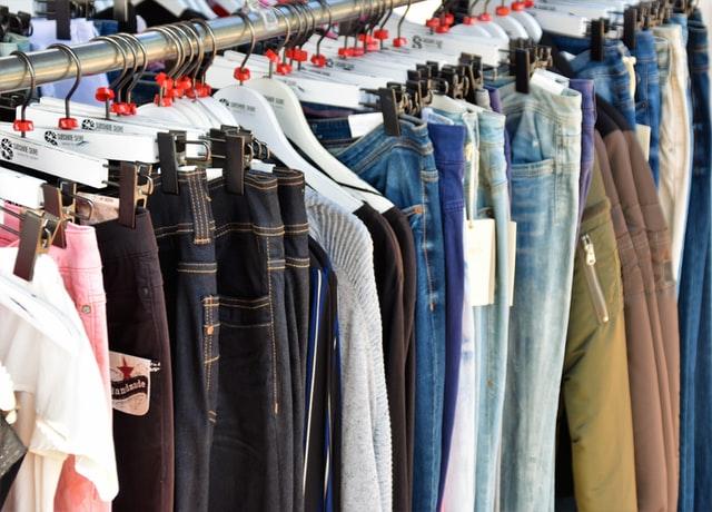 Bespaar nu 10% met een Kortingscode Zeeman. Bekijk de Zeeman aanbieding op Shoppingspout.