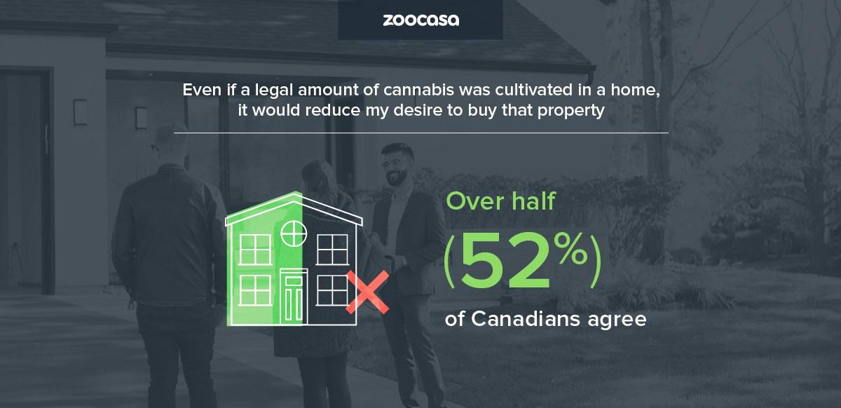 zoocasa-cannabis-cultivation-reduce-desire-property