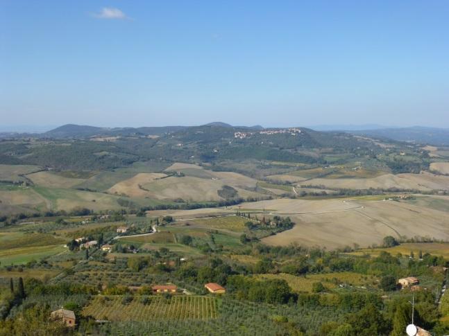 C:\Users\Gonzalo\Desktop\Documentos\Fotografías\La Toscana\103_PANA\103_PANA\P1030528.JPG