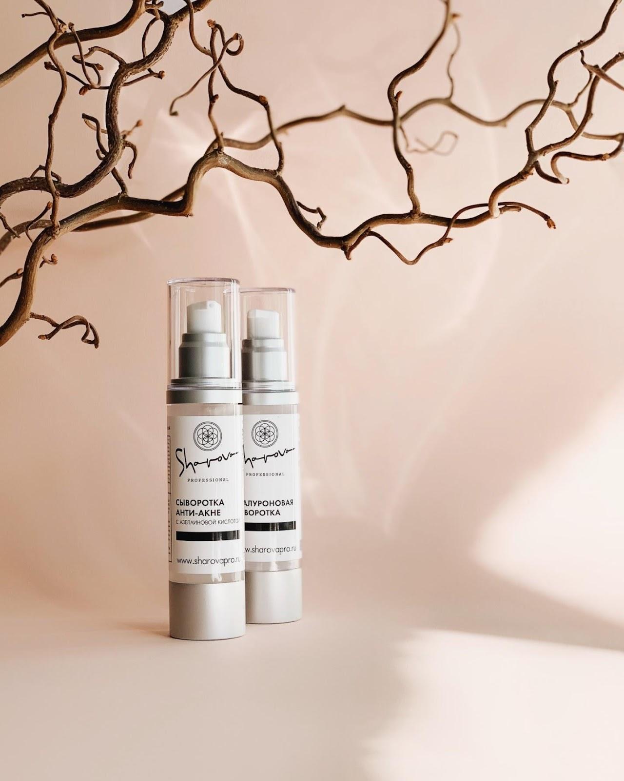 matte finish makeup setting spray for oily skin
