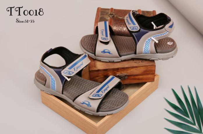 Những cam kết của đơn vị chúng tôi khi quý khách mua giày dép