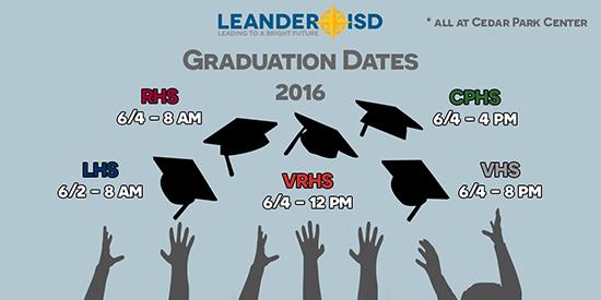 GraduationDates16_550px.jpg