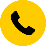 call to request an appointment to spain clinic