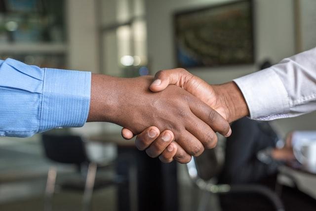 9 Reasons Your Business Should Start a Rewards Program 1