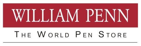 Z:\WilliamPenn\William Penn New Logo (JPG) - 4-1-08.jpg
