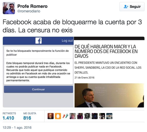 FireShot Capture 27 - Profe Romero en _ - https___twitter.com_romerodiario_status_760195782075097088.png