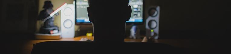 Biztonságos az internetes banki szolgáltatások? (Internetbanki biztonsági útmutató)