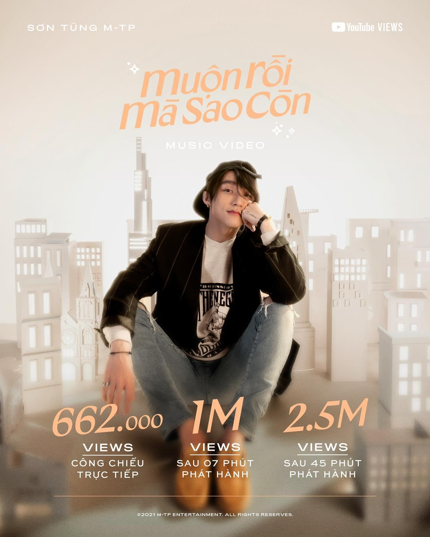 son-tung-mtp-la-nghe-si-viet-dau-tien-lot-vao-bxh-Billboard-Global-Excl-US-12