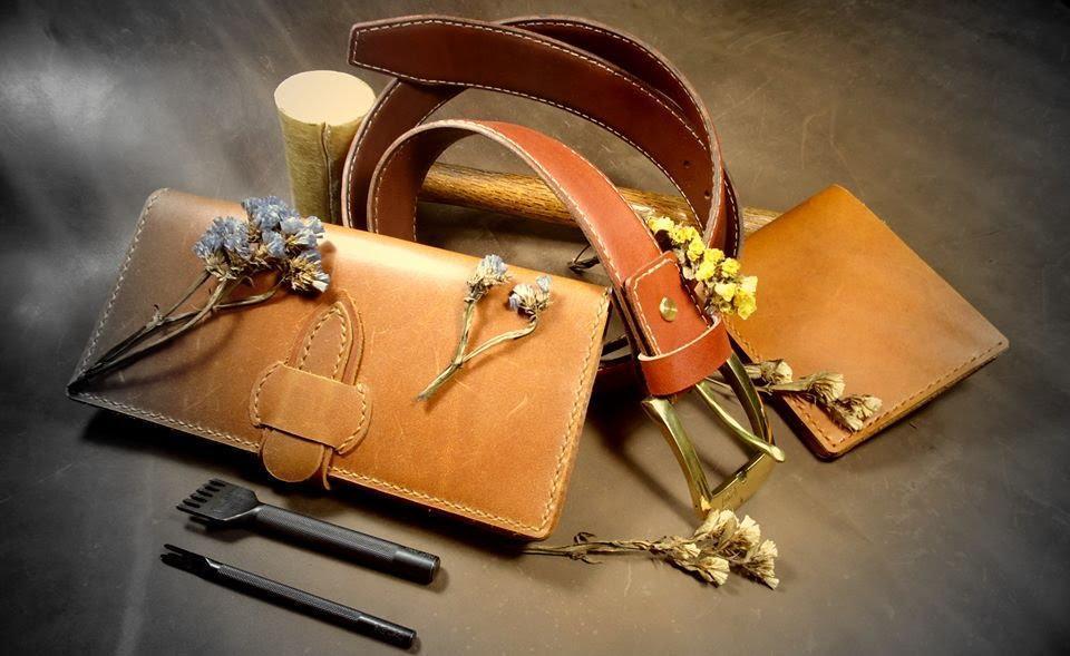 D:\CỘNG TÁC VIÊN\Bài ngắn\Bài ngày 2-10-2018\Mua da làm đồ handmade ở đâu\mua-da-lam-do-handmade-1.jpg