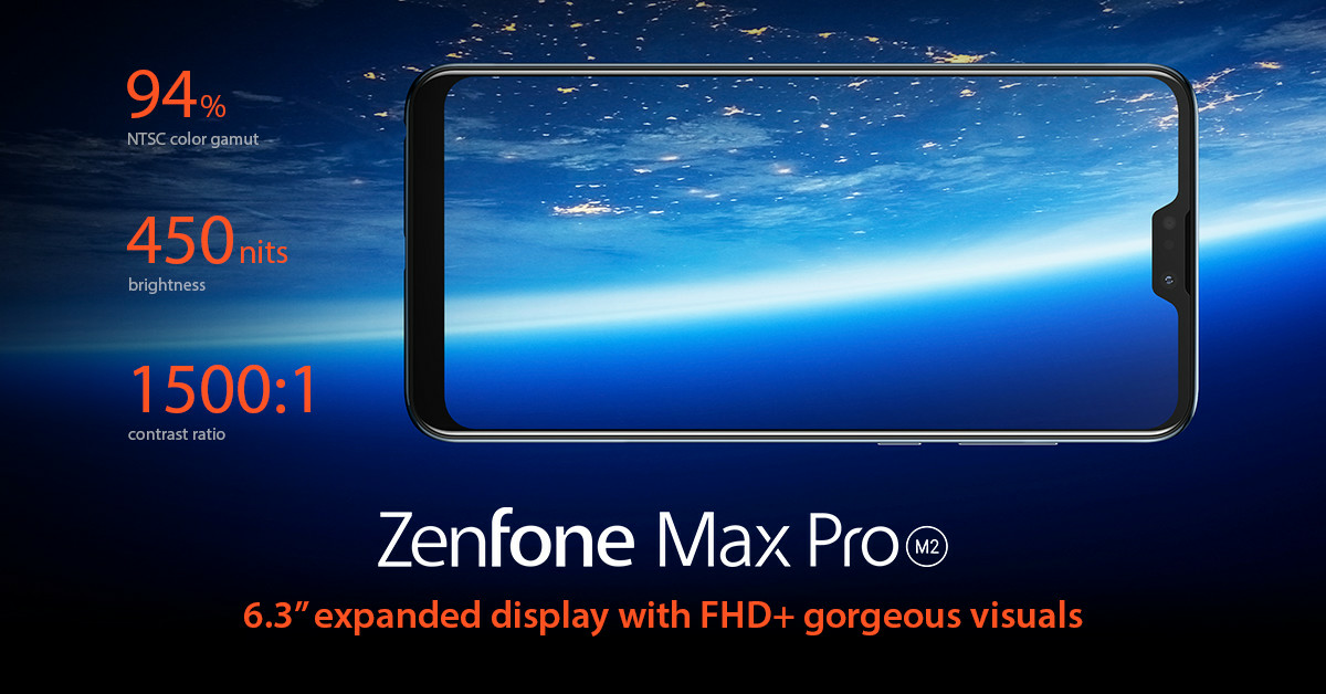 D:\Downloads\NEW\ZenFone Max Pro (M2)_Social Posts_1200X628\08.jpg